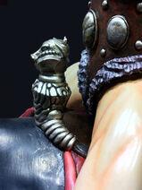 Conan el Conquistador nº06