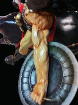 Conan el Conquistador nº04