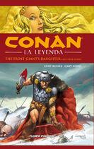 Conan-la-leyenda-n1