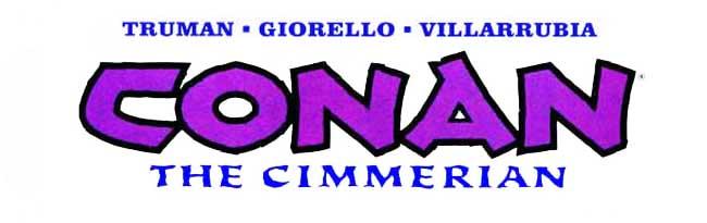 (2008)-(2010)-Conan the Cimmerian