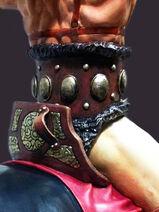 Conan el Conquistador nº07