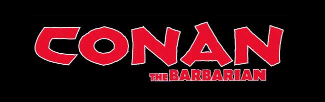 (2012)-Conan the Barbarian
