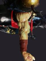 Conan el Conquistador nº03