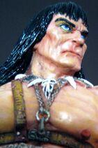 Conan the murderer nº2