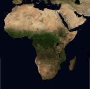 Africa20Satellite20Large