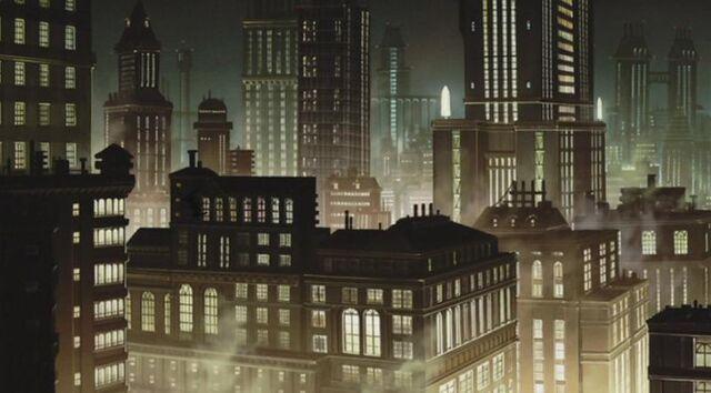 File:Gotham-City-gotham-city-14292651-800-443.jpg