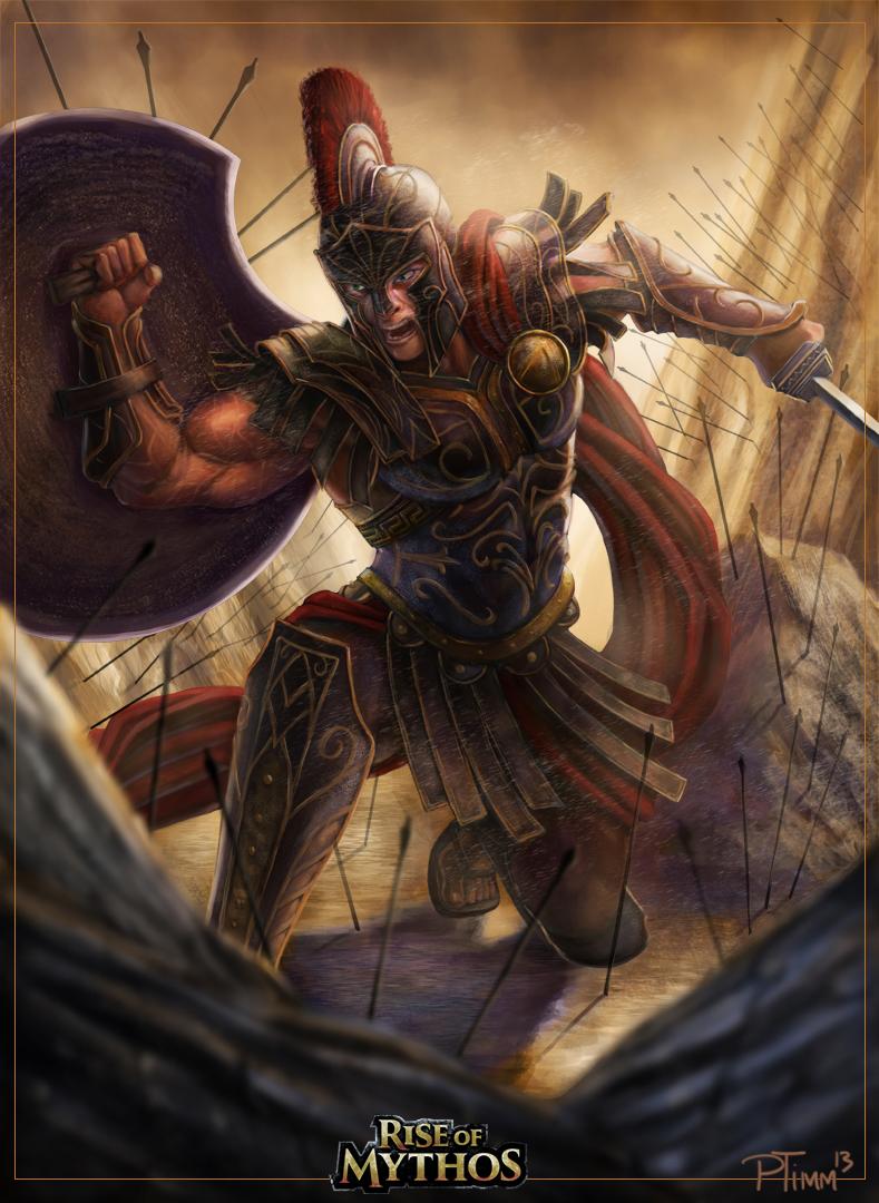 Image Achilles By Ptimm D6vlj72jpg Elseworlds Wiki Fandom