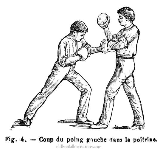 Strike-and-parry2