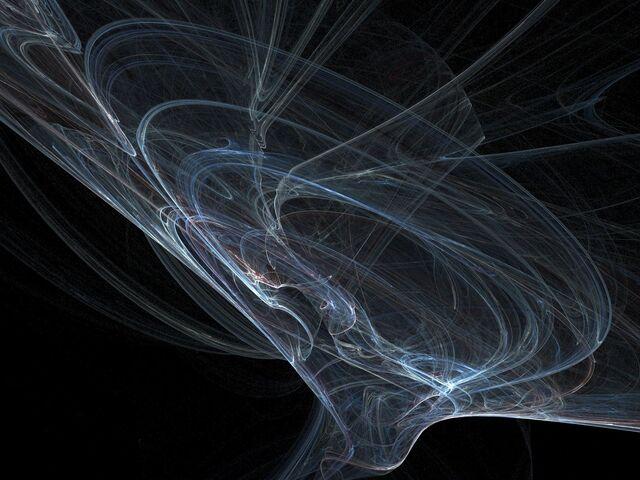 File:Black-hole-power-abstract-full-hd-wallpaper.jpg