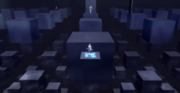 Arakiel's floor1