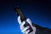 Lucifel's cell phone1
