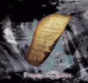 Freemen's Notes 1