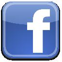Wiki El Sr. Young en Facebook