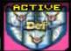 Shield Accessorator