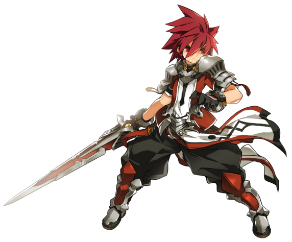 File:Lord Knight-1-.png