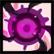 File:Generateblackhole.png
