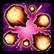 Circle Flame