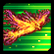 Phoenixstrike