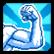 Intermeditate Strength Training