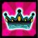 Queen's Pride