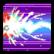 Lightningbold