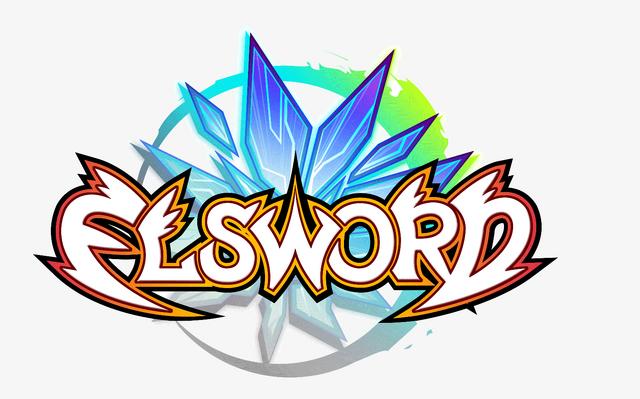 File:Elsword-Logo.png