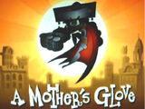 A Mother's Glove