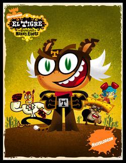 EL-TIGRE-nicktoons-34417397-2550-3299