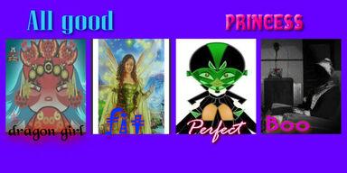 Pizap.com13792987473881