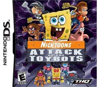 Nicktoons-Attack-of-the-Toybots-DS-01