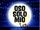 Oso Solo Mio/Gallery