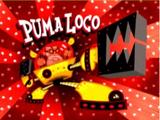 Puma Loco