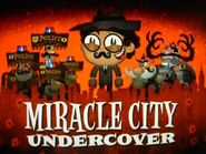 Miraclecityundercovercard