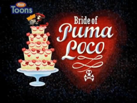 BrideofPumaLoco
