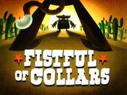 Fistfulofcollarscard