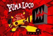 Puma Loco 2