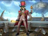 Baron J