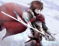 Gawain 1