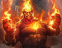 Ifrit 1