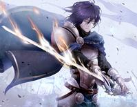 Gawain 2