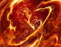 Inferno 1