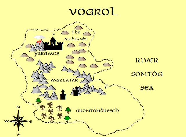 File:Vogrol.PNG