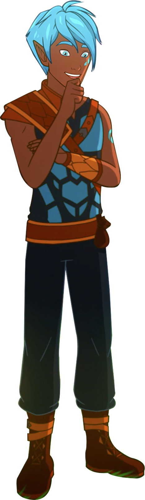 Tidus Stormsurfer | LEGO Elves Wiki | FANDOM powered by Wikia