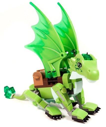 Image - Thorne.jpg   LEGO Elves Wiki   FANDOM powered by Wikia