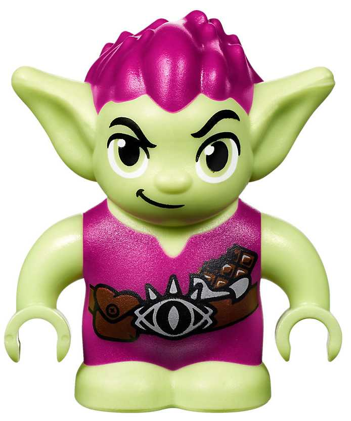 Image - Roblin.jpg | LEGO Elves Wiki | FANDOM powered by Wikia