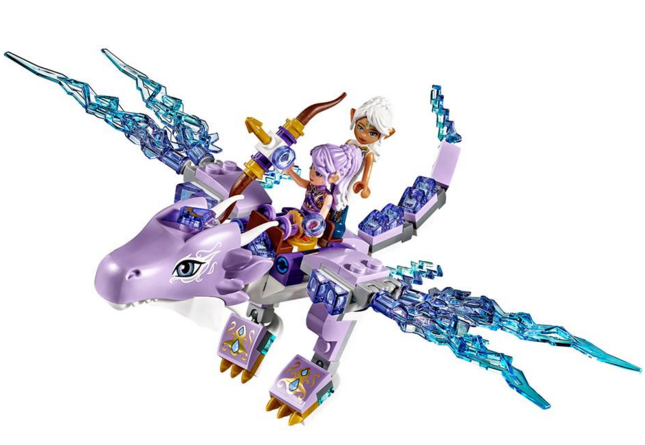Image - Cyclo the Dragon.png | LEGO Elves Wiki | FANDOM powered by Wikia
