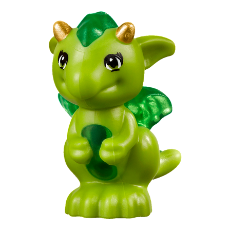 Image - Floria.png   LEGO Elves Wiki   FANDOM powered by Wikia