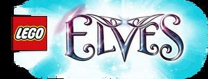 Elves logo