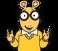 Arthur43
