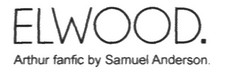 Elwoodlogo